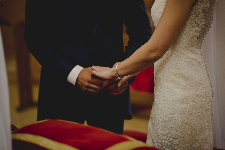 Reportaje de boda en la ermita del Lluch-038- Santi Miquel fotografo de bodas en Valencia