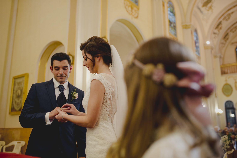 Reportaje de boda en la ermita del Lluch-039- Santi Miquel fotografo de bodas en Valencia