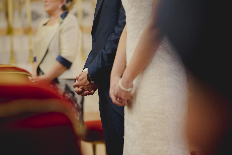 Reportaje de boda en la ermita del Lluch-040- Santi Miquel fotografo de bodas en Valencia