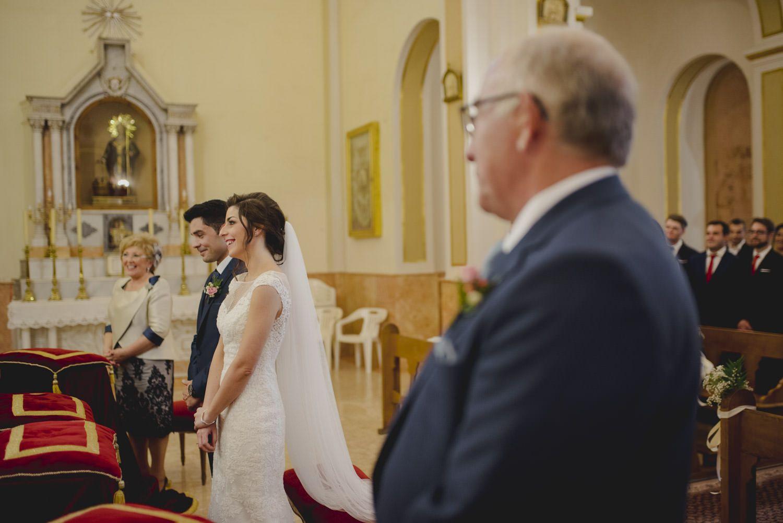 Reportaje de boda en la ermita del Lluch-041- Santi Miquel fotografo de bodas en Valencia