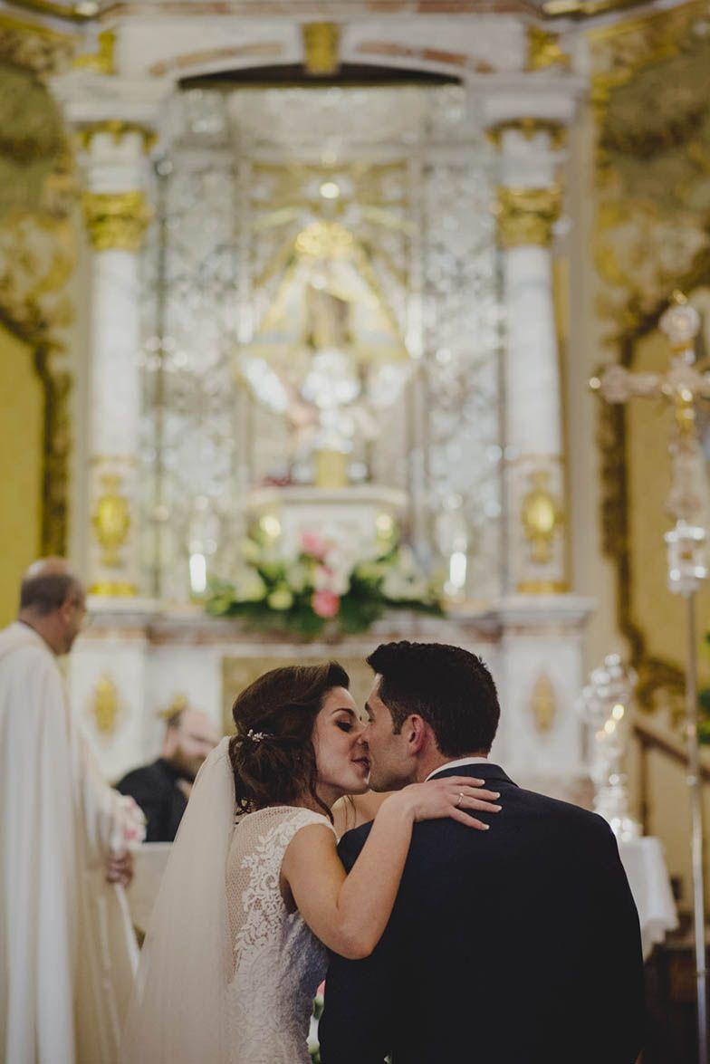 Reportaje de boda en la ermita del Lluch-042- Santi Miquel fotografo de bodas en Valencia