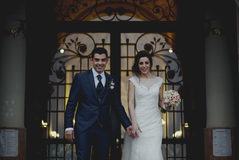Reportaje de boda en la ermita del Lluch-043- Santi Miquel fotografo de bodas en Valencia