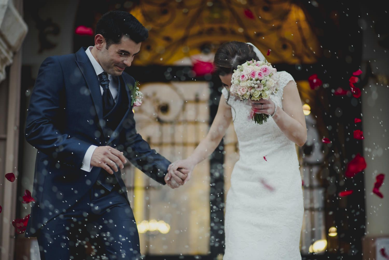 Reportaje de boda en la ermita del Lluch-044- Santi Miquel fotografo de bodas en Valencia