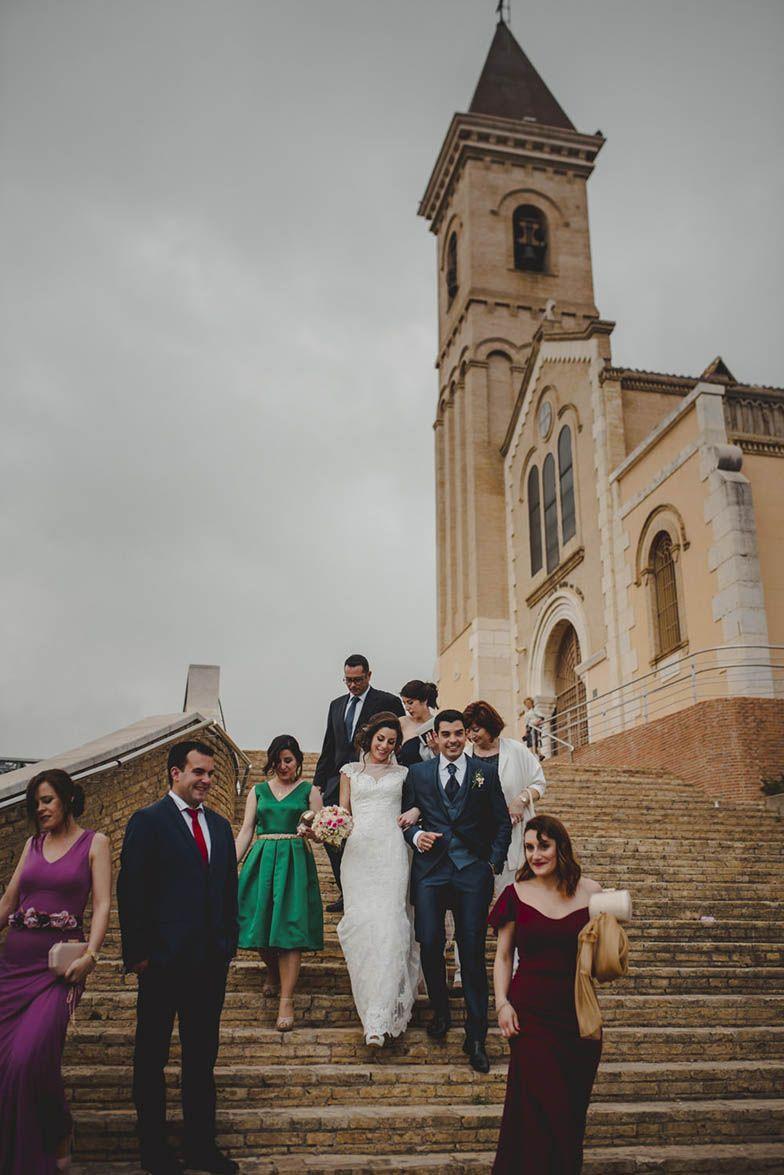 Reportaje de boda en la ermita del Lluch-045- Santi Miquel fotografo de bodas en Valencia