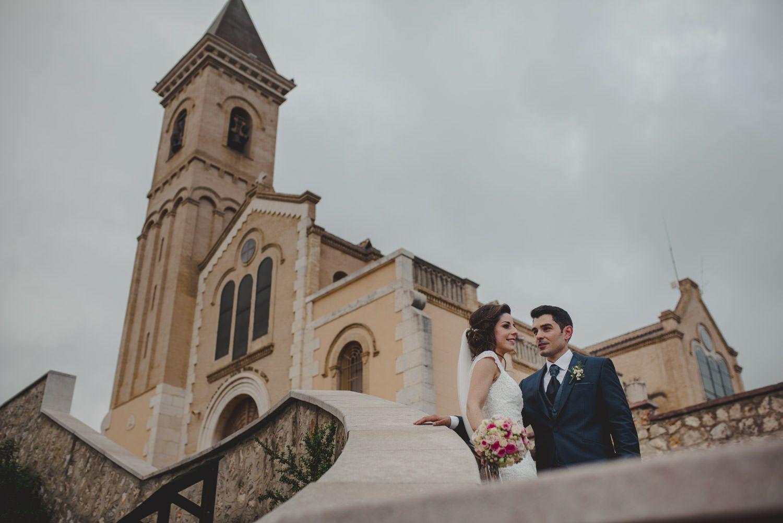 Reportaje de boda en la ermita del Lluch-046- Santi Miquel fotografo de bodas en Valencia