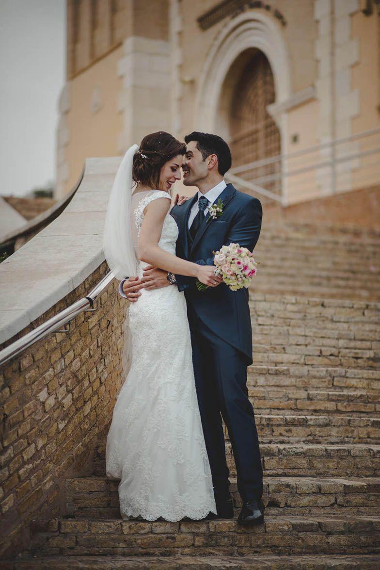 Reportaje de boda en la ermita del Lluch-047- Santi Miquel fotografo de bodas en Valencia