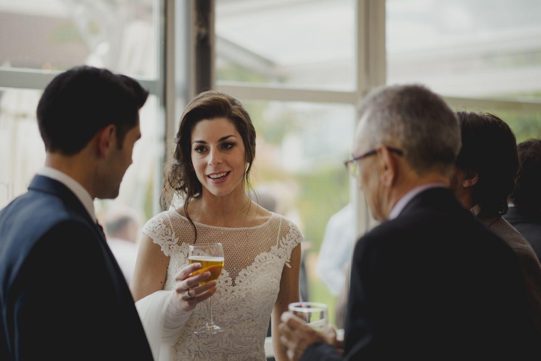 Reportaje de boda en la ermita del Lluch-048- Santi Miquel fotografo de bodas en Valencia