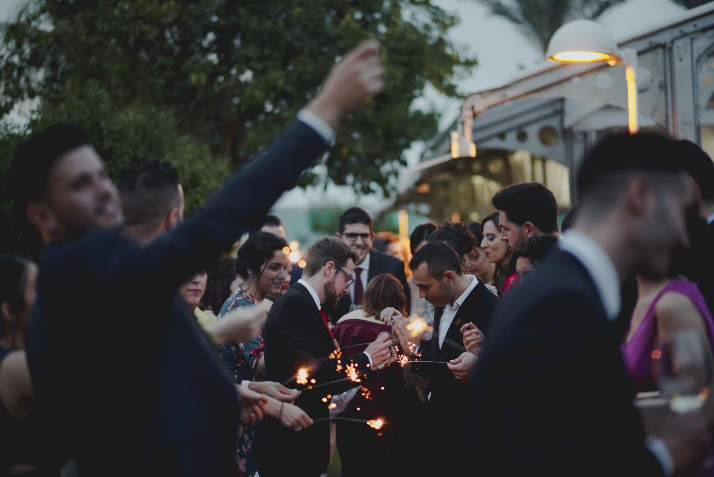 Reportaje de boda en la ermita del Lluch-053- Santi Miquel fotografo de bodas en Valencia