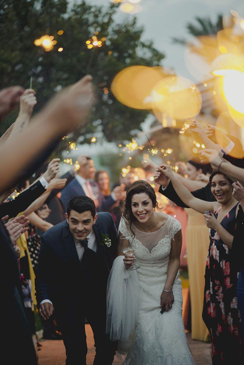 Reportaje de boda en la ermita del Lluch-054- Santi Miquel fotografo de bodas en Valencia