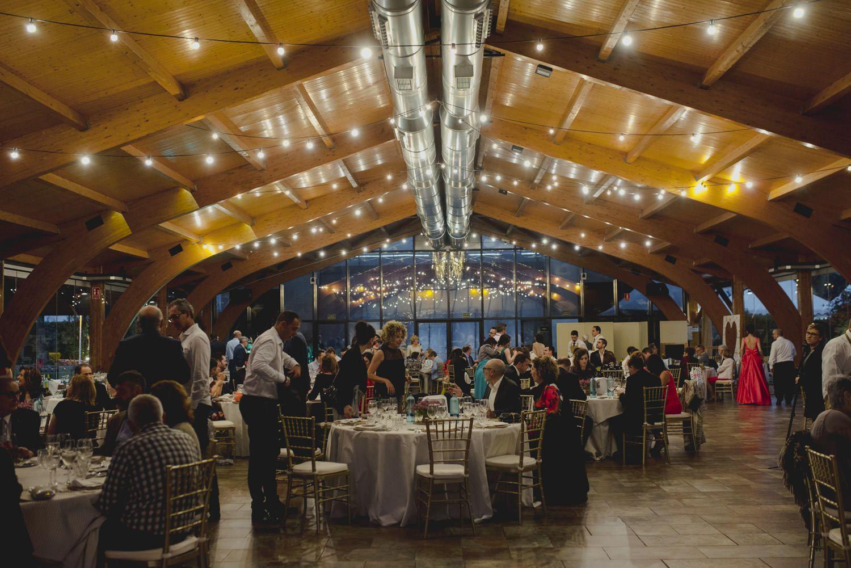 Reportaje de boda en la ermita del Lluch-055- Santi Miquel fotografo de bodas en Valencia