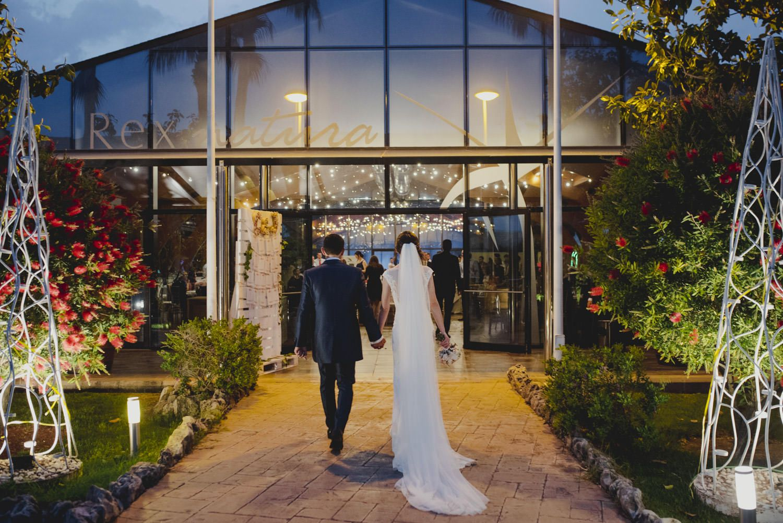 Reportaje de boda en la ermita del Lluch-056- Santi Miquel fotografo de bodas en Valencia