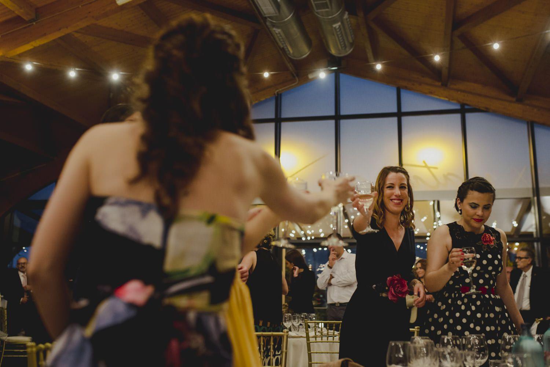 Reportaje de boda en la ermita del Lluch-058- Santi Miquel fotografo de bodas en Valencia