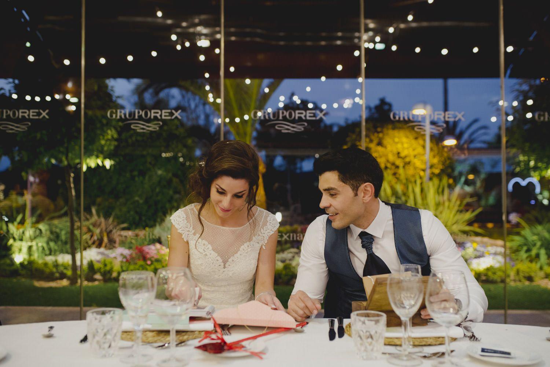 Reportaje de boda en la ermita del Lluch-059- Santi Miquel fotografo de bodas en Valencia