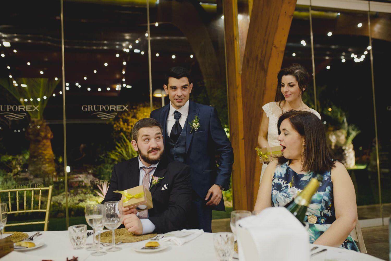 Reportaje de boda en la ermita del Lluch-060- Santi Miquel fotografo de bodas en Valencia