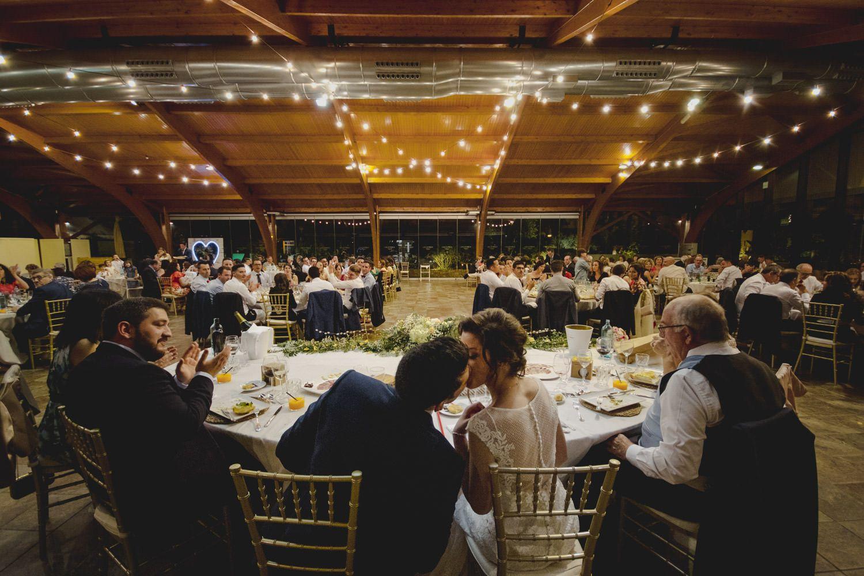 Reportaje de boda en la ermita del Lluch-061- Santi Miquel fotografo de bodas en Valencia