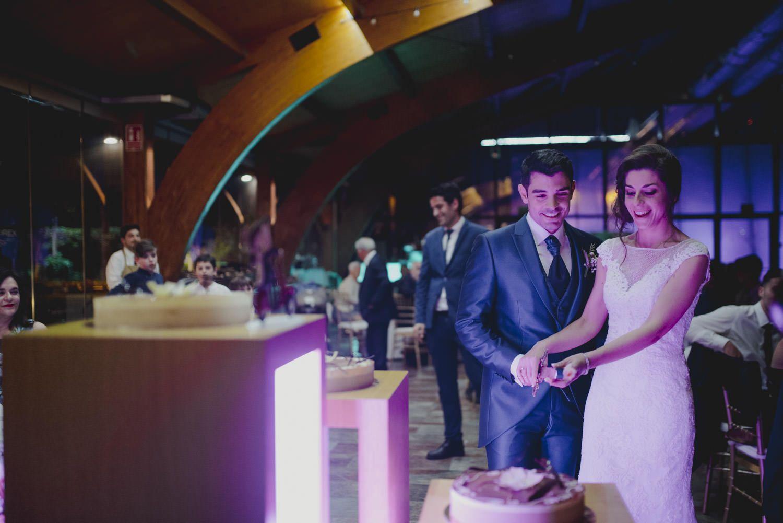 Reportaje de boda en la ermita del Lluch-064- Santi Miquel fotografo de bodas en Valencia