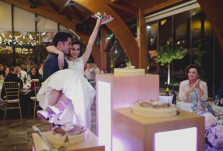 Reportaje de boda en la ermita del Lluch-065- Santi Miquel fotografo de bodas en Valencia
