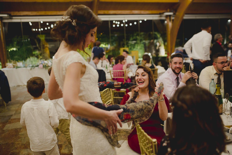 Reportaje de boda en la ermita del Lluch-067- Santi Miquel fotografo de bodas en Valencia