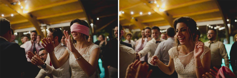 Reportaje de boda en la ermita del Lluch-069- Santi Miquel fotografo de bodas en Valencia