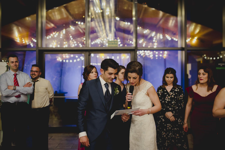 Reportaje de boda en la ermita del Lluch-071- Santi Miquel fotografo de bodas en Valencia