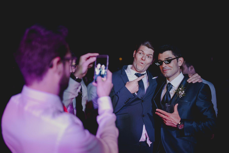 Reportaje de boda en la ermita del Lluch-073- Santi Miquel fotografo de bodas en Valencia