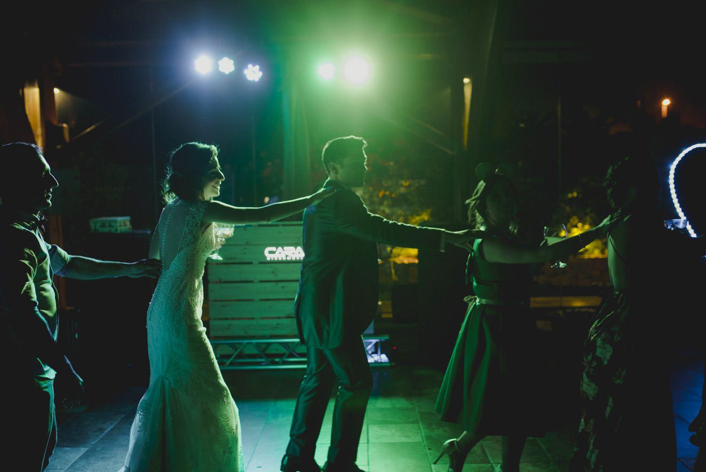 Reportaje de boda en la ermita del Lluch-075- Santi Miquel fotografo de bodas en Valencia