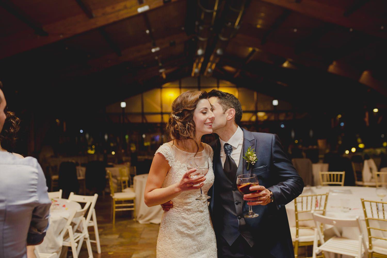 Reportaje de boda en la ermita del Lluch-076- Santi Miquel fotografo de bodas en Valencia
