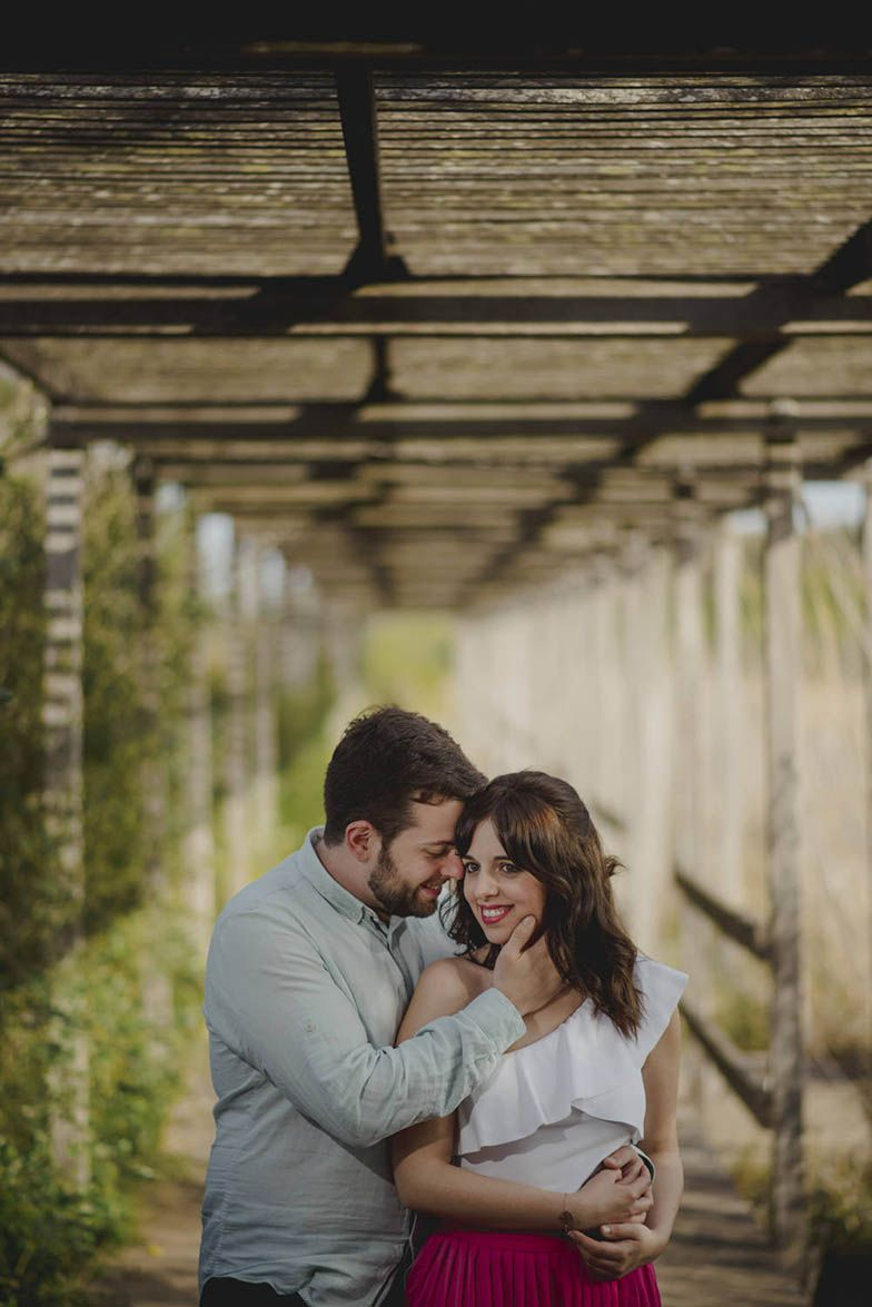 Sesión fotos de pareja-001- Santi Miquel fotografo de bodas en Valencia