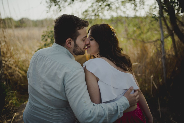 Sesión fotos de pareja-002- Santi Miquel fotografo de bodas en Valencia