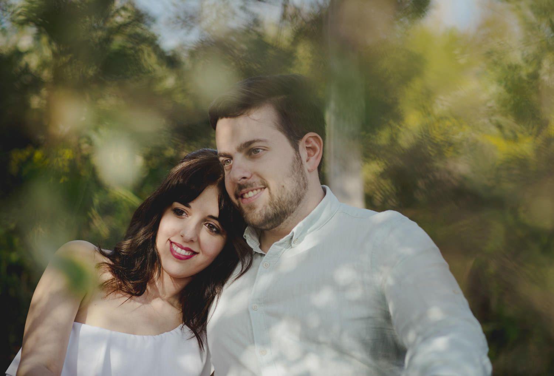 Sesión fotos de pareja-003- Santi Miquel fotografo de bodas en Valencia