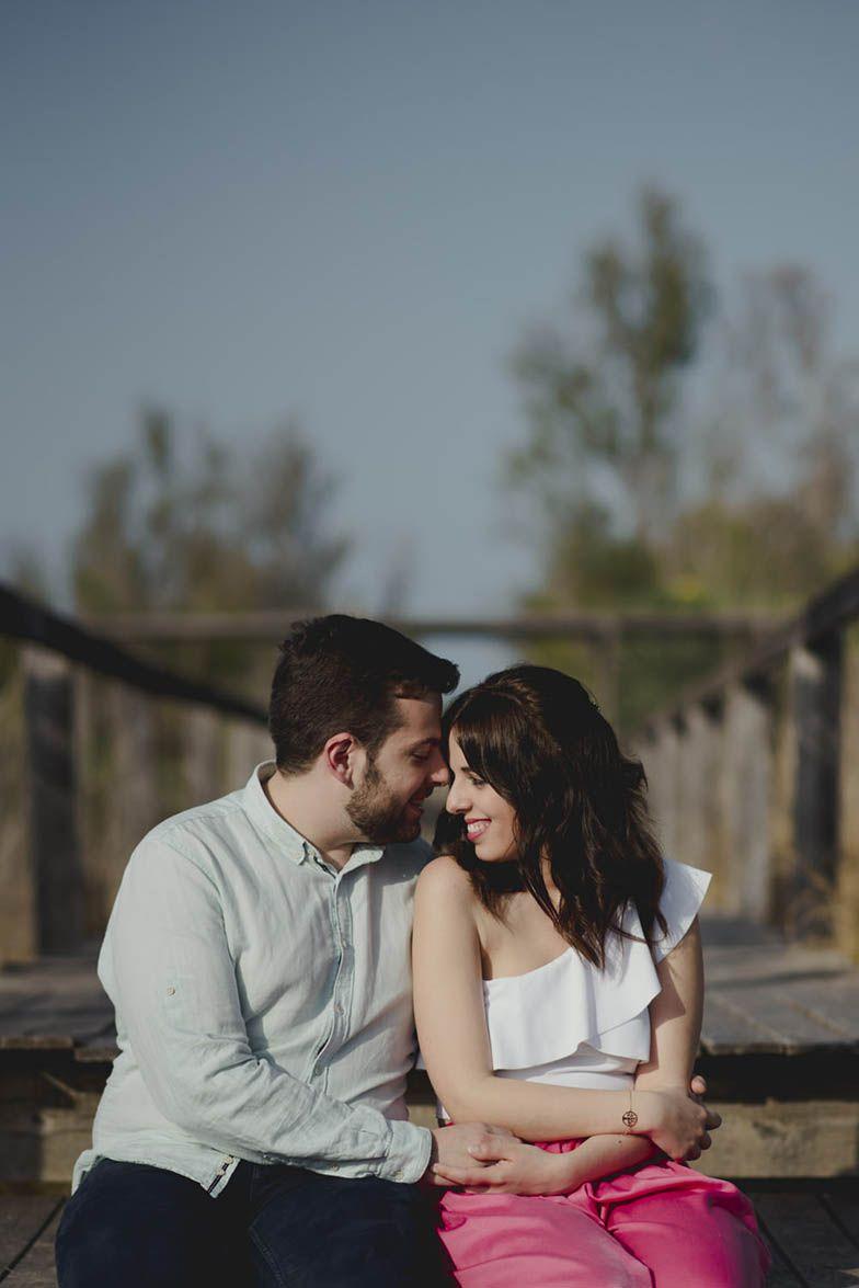 Sesión fotos de pareja-004- Santi Miquel fotografo de bodas en Valencia