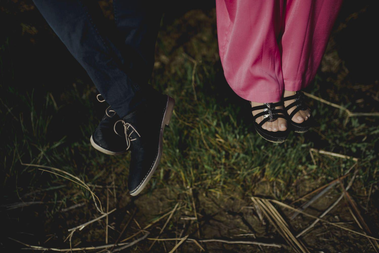 Sesión fotos de pareja-005- Santi Miquel fotografo de bodas en Valencia