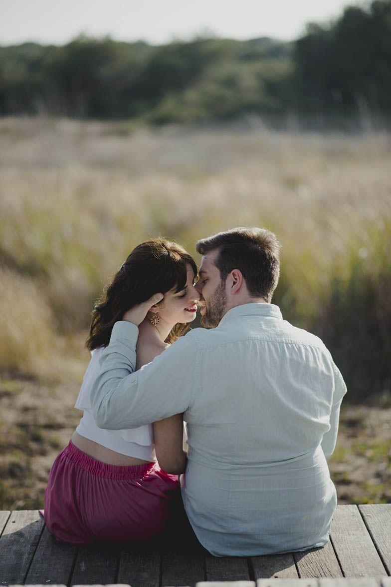 Sesión fotos de pareja-006- Santi Miquel fotografo de bodas en Valencia