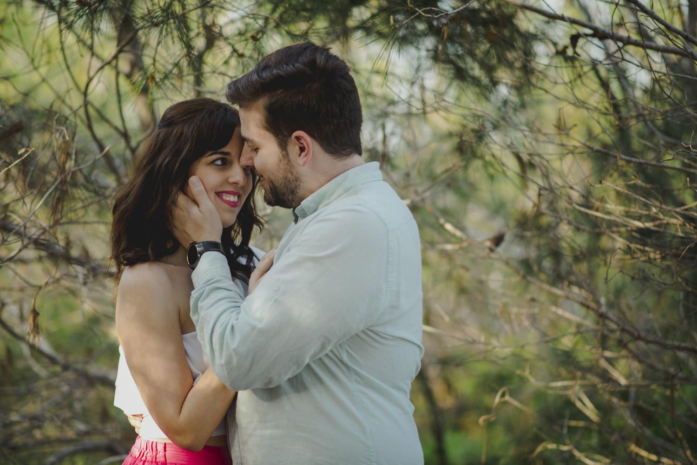 Sesión fotos de pareja-008- Santi Miquel fotografo de bodas en Valencia