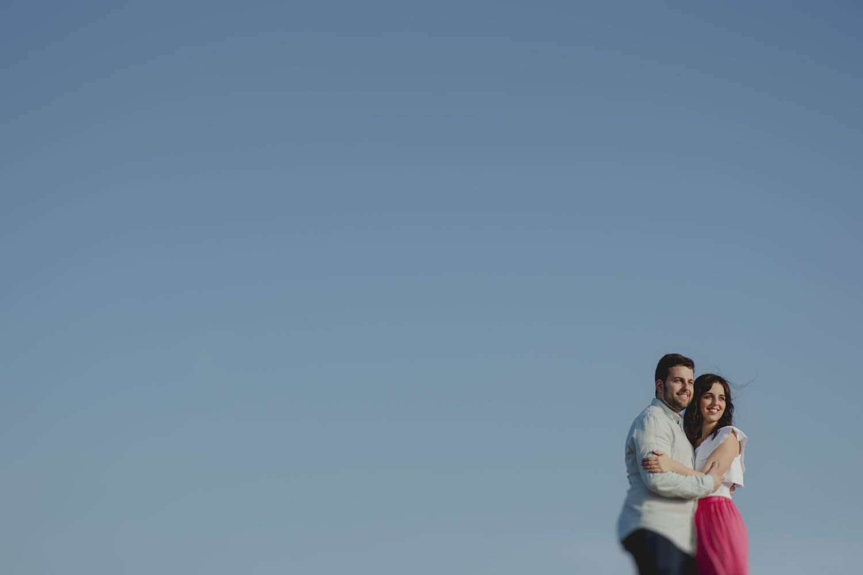 Sesión fotos de pareja-009- Santi Miquel fotografo de bodas en Valencia