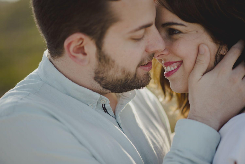 Sesión fotos de pareja-011- Santi Miquel fotografo de bodas en Valencia