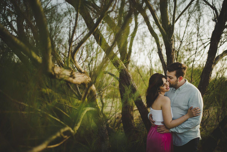Sesión fotos de pareja-014- Santi Miquel fotografo de bodas en Valencia