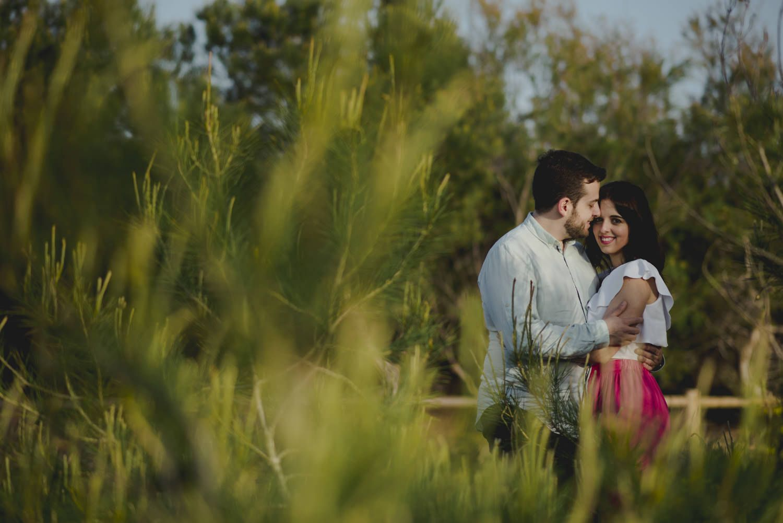 Sesión fotos de pareja-015- Santi Miquel fotografo de bodas en Valencia