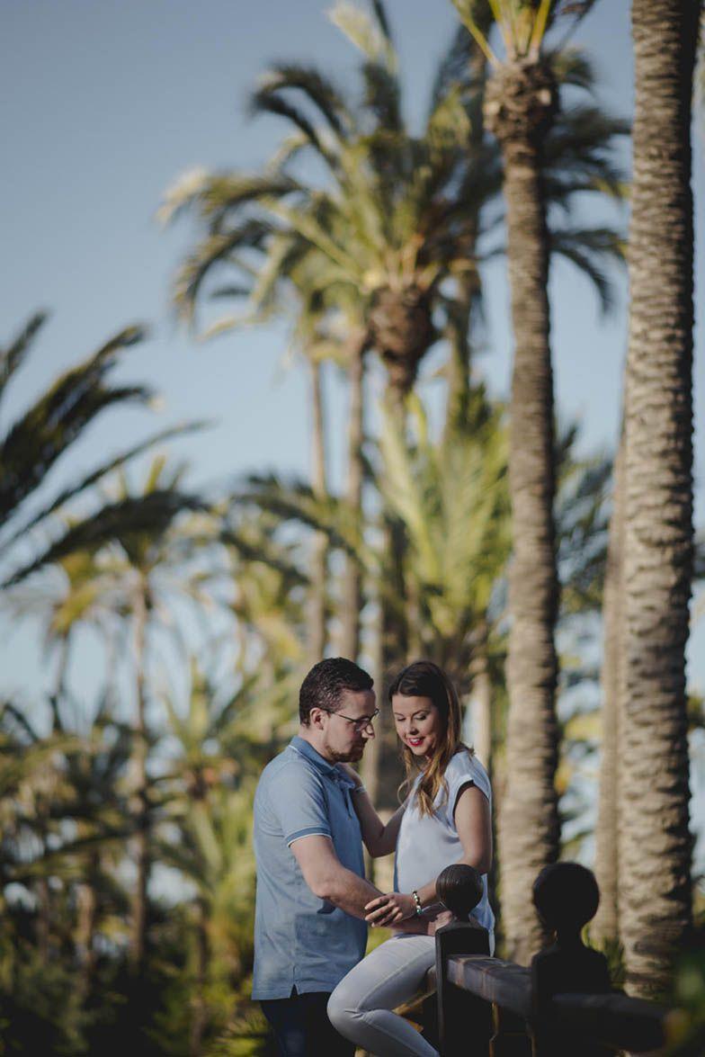 preboda en el palmeral Alicante-002- Santi Miquel fotografo de bodas en Valencia