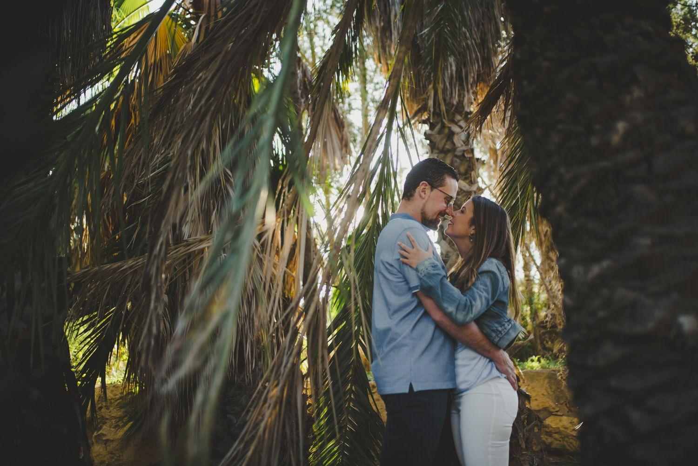 preboda en el palmeral Alicante-007- Santi Miquel fotografo de bodas en Valencia