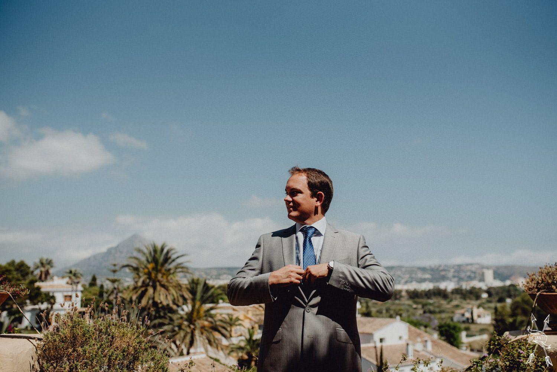 Boda en Cala Clemence-005- Santi Miquel fotografo de bodas en Valencia