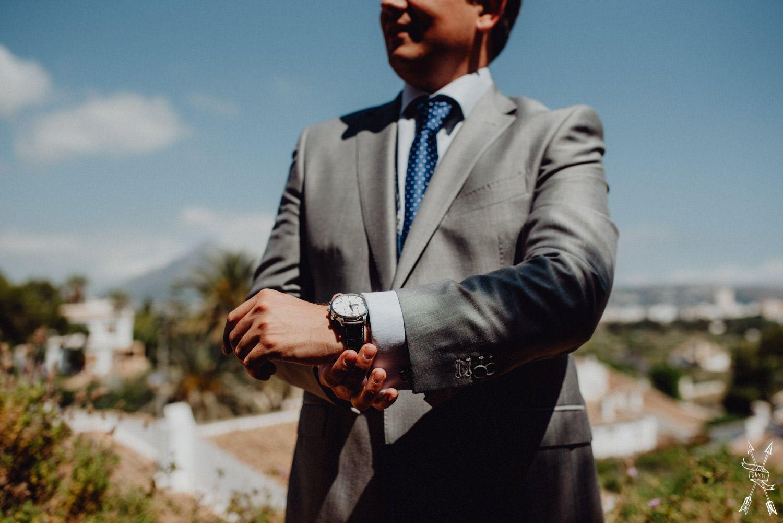 Boda en Cala Clemence-006- Santi Miquel fotografo de bodas en Valencia