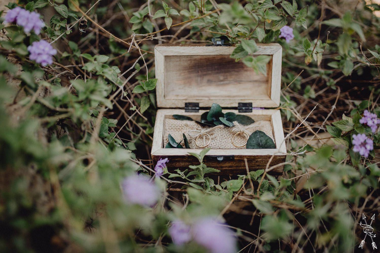 Boda en Cala Clemence-009- Santi Miquel fotografo de bodas en Valencia