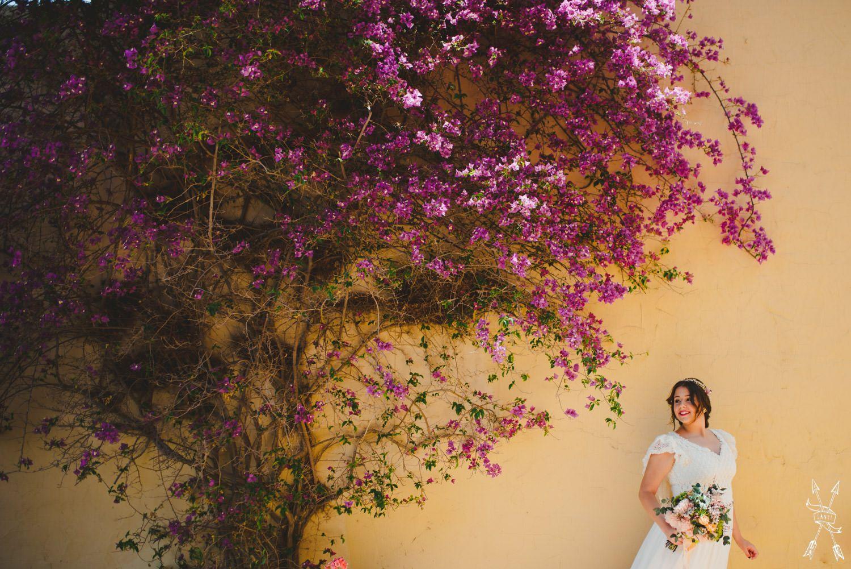 Boda en Cala Clemence-013- Santi Miquel fotografo de bodas en Valencia