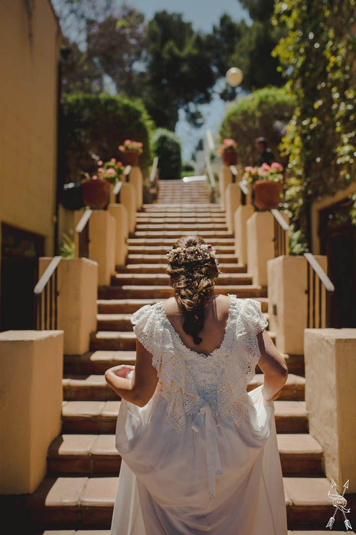 Boda en Cala Clemence-014- Santi Miquel fotografo de bodas en Valencia