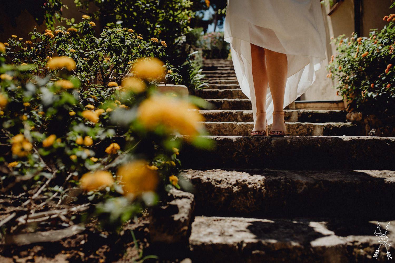 Boda en Cala Clemence-015- Santi Miquel fotografo de bodas en Valencia