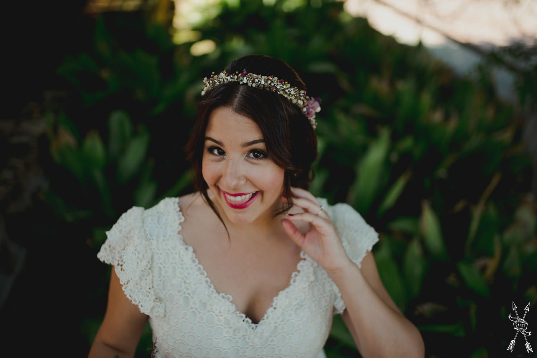 Boda en Cala Clemence-016- Santi Miquel fotografo de bodas en Valencia