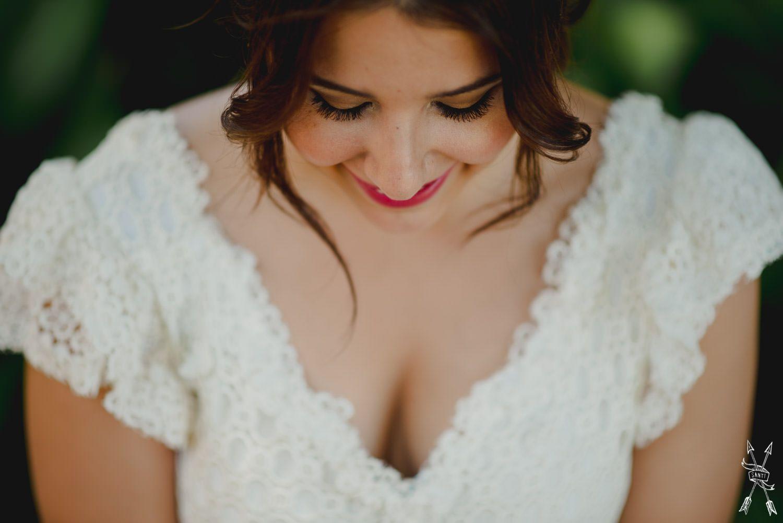 Boda en Cala Clemence-017- Santi Miquel fotografo de bodas en Valencia