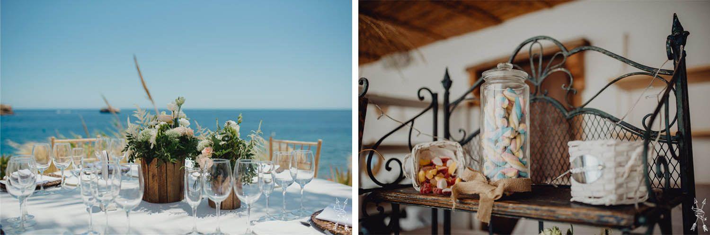 Boda en Cala Clemence-018- Santi Miquel fotografo de bodas en Valencia