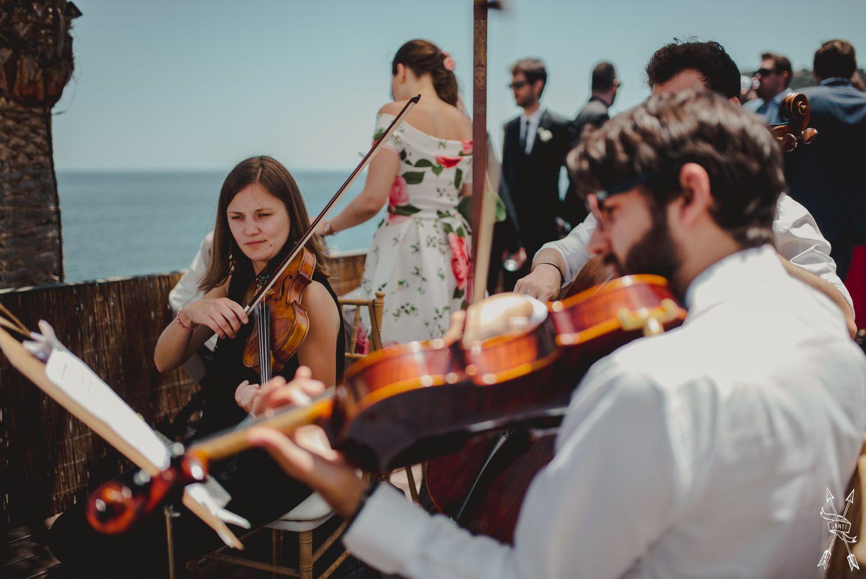 Boda en Cala Clemence-023- Santi Miquel fotografo de bodas en Valencia